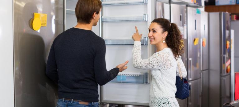 achat-frigo-Hisense