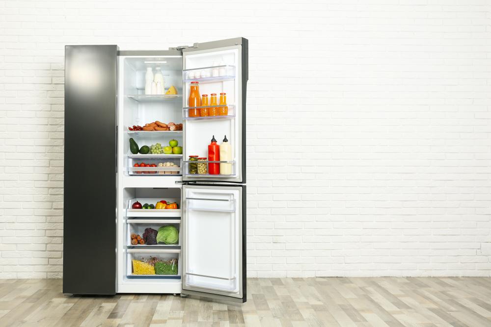 design-frigo-lg