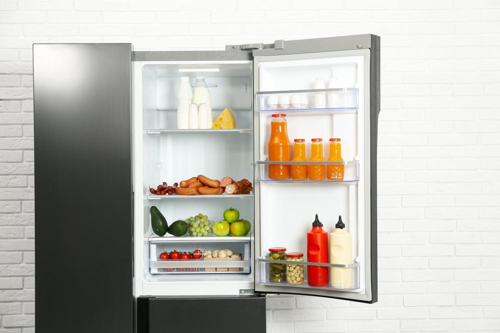 design-frigo
