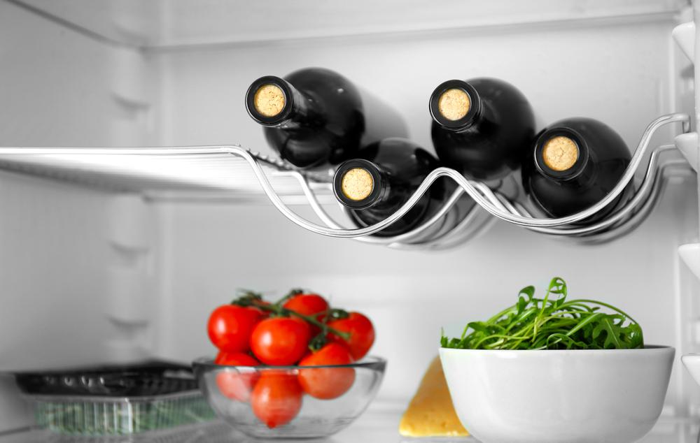 conserver-les-vins