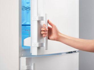 reduire-consommation-frigo-américain
