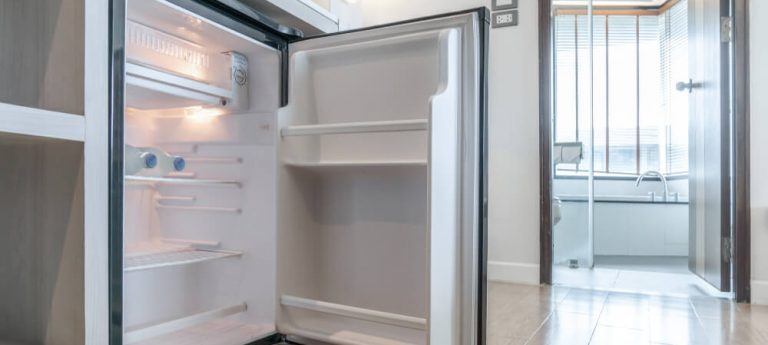 Les différentes caractéristiques pour choisir son frigo-américain