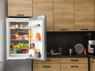 Les meilleurs modèles de frigo-américain en 2021